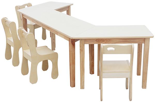 幼儿园叠叠床公司,幼儿园家具定制咨询