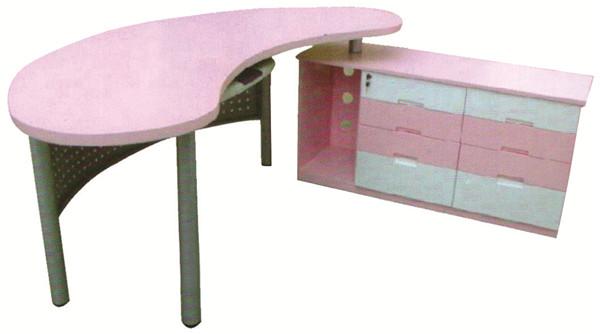 安庆幼儿园叠叠床公司,安庆教玩具厂家咨询