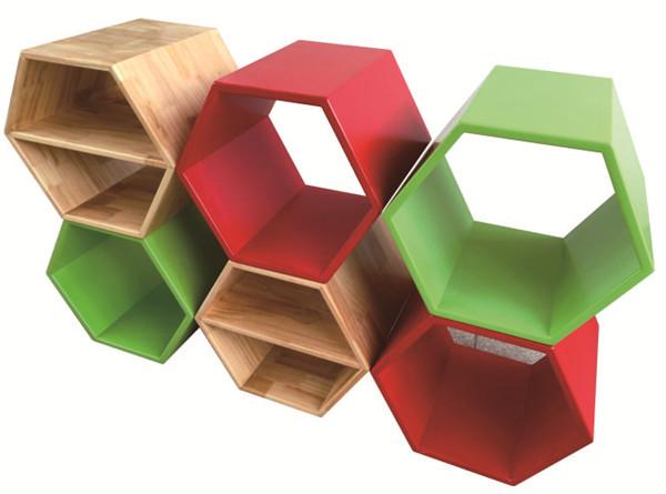 教玩具厂家:幼儿园积木怎样选择才最适合孩子