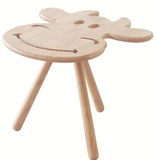 幼儿园叠叠床公司,幼儿园实木床咨询