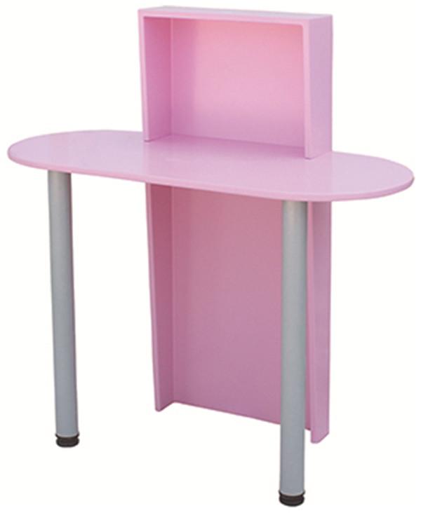 安庆幼儿园桌椅定制咨询,安庆教玩具厂家公司