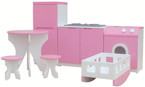 儿童厨房玩具定制