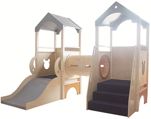 安庆幼儿园家具定制公司,安庆教玩具厂家哪家好
