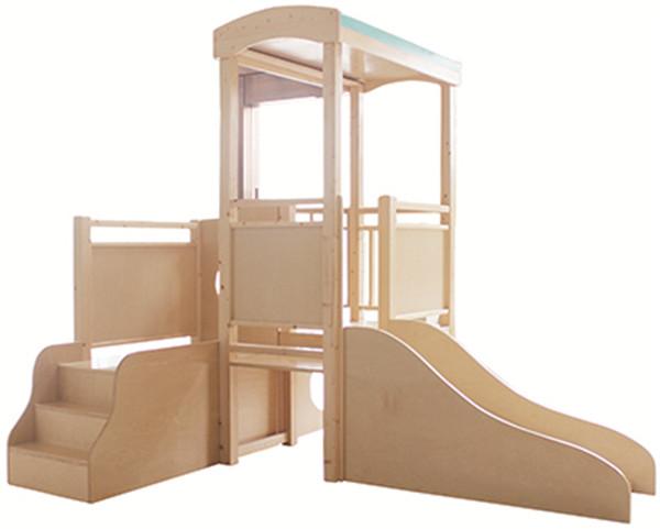 安庆幼儿园叠叠床公司,安庆幼儿园实木床咨询