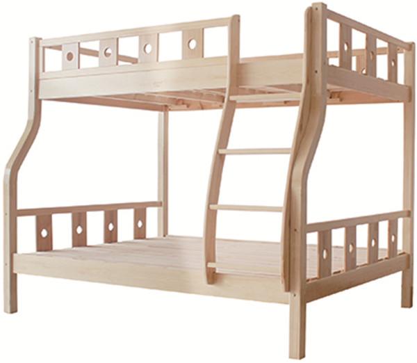 幼儿园区角玩具柜的类型有哪些