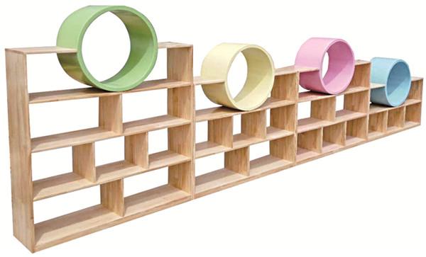 学校家具定制公司,幼儿园实木床公司