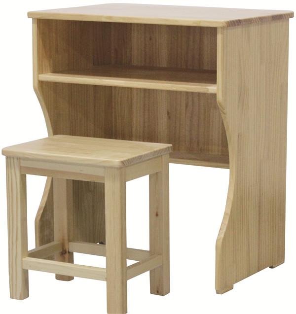 儿童学习桌椅定制